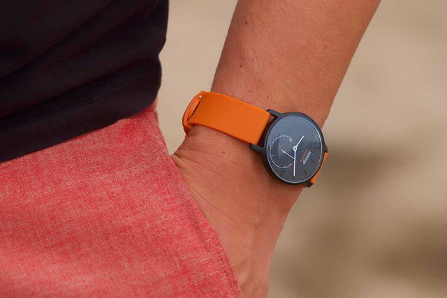 best wearable technology for students withings activit  pop 150