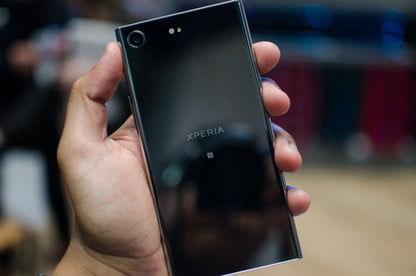 Seven Helpful Tips and Tricks For Your Sony Xperia XZ