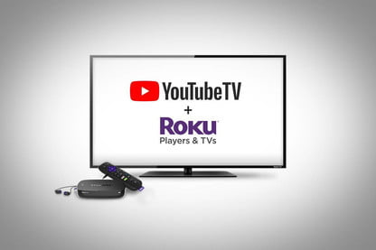 YouTube TV Comes To Most Roku Devices, Including TVs