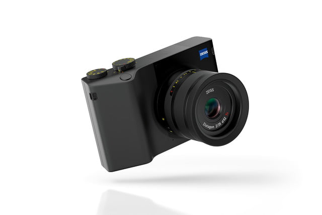 zeiss zx1 introduced photokina 2018