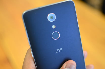 ZTE ZMax Pro 2 | News, Rumors, Specs, and More | Digital Trends