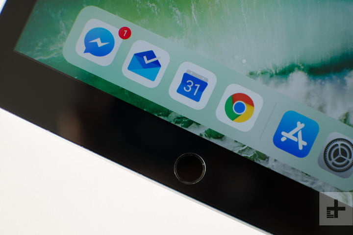 revision ipad 2018 home button 800x533 c