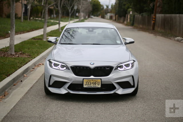 revision bmw m2 competition 2019 review 7 800x534 c