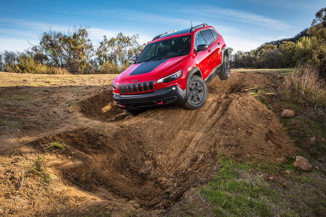 jeep cherokee 2019 prueba grand downhilll press 800x533 c