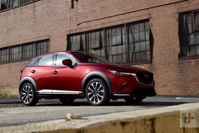 revision mazda cx 3 2019 review 800x534 c