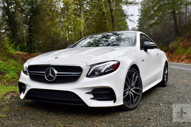 revision mercedes amg e53 coupe 2019 review 3 800x534 c