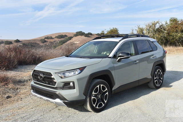 revision toyota rav4 2019 adventure 14 800x534 c