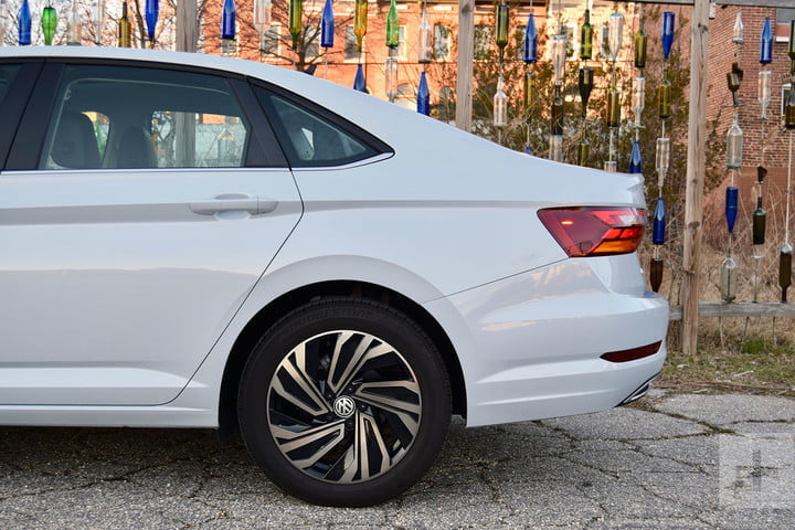 revision volkswagen jetta 2019 full review 1 720x720
