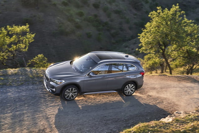 bmw suv x1 modelo 2020 official 3 700x467 c