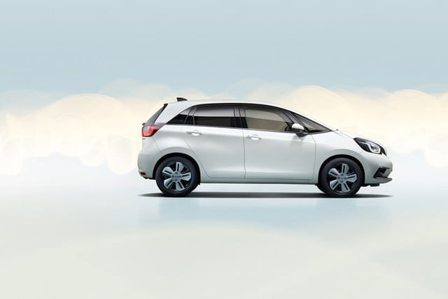honda fit 2021 jazz 2020 4 700x467 c
