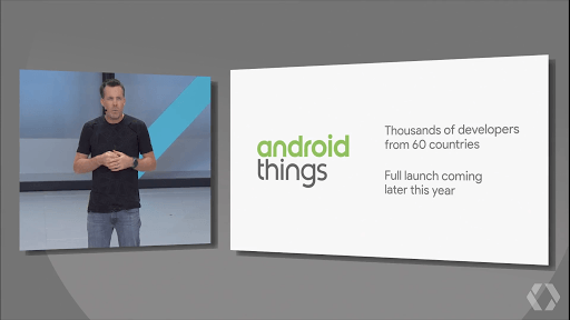 opinion google io 2017 8265754015149627637 account id 1