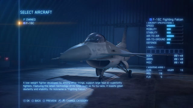 revision ace combat 7  skies unknown 20190116234105
