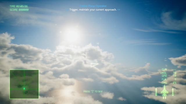 revision ace combat 7  skies unknown 20190119142705