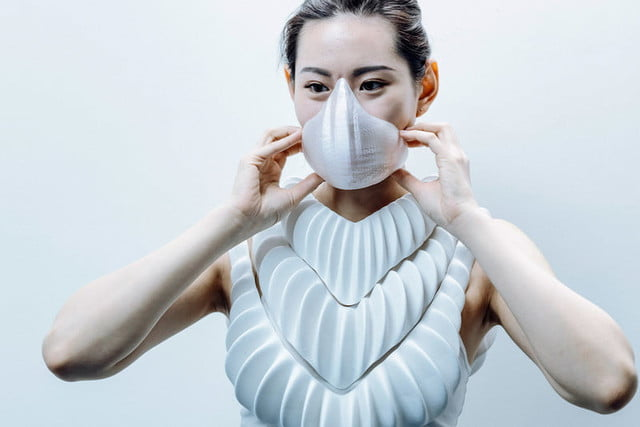 traje acuatico amphibio gills are designed to let humans breathe underwater xxl 800x534 c