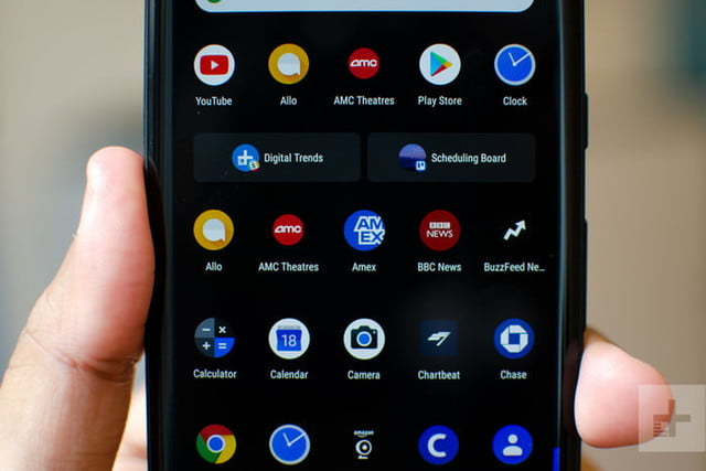 android 9 pie revision review apps 700x467 c