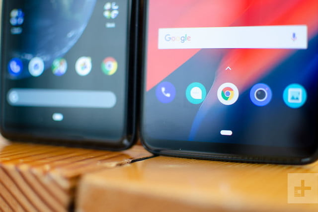 android 9 pie revision review bottom close 700x467 c