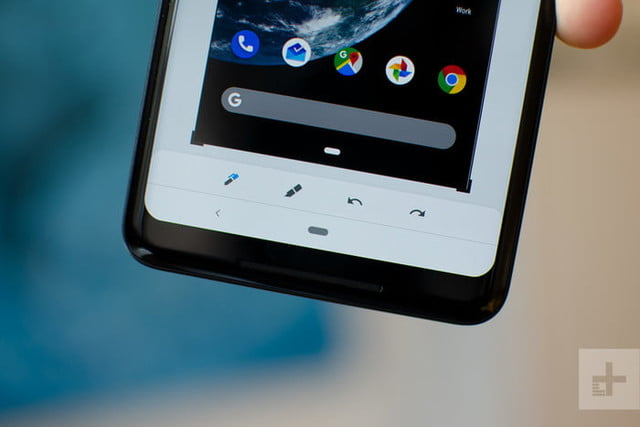 android 9 pie revision review screenshot edit 700x467 c
