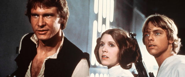 muere carrie fisher star wars ap lb 151112 2 12x5 1600