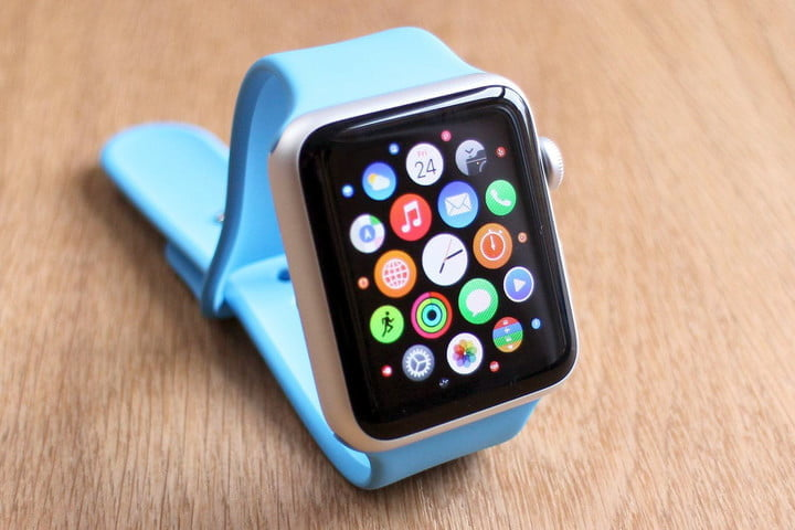mejores correas apple watch sport 4 720x720