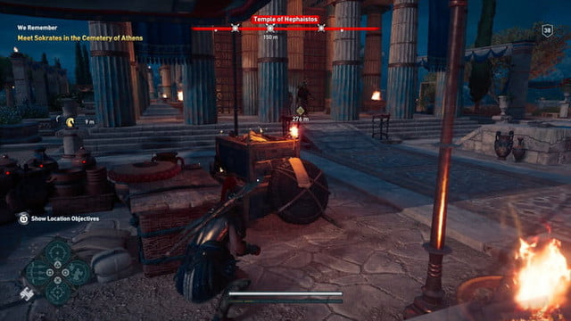 revision assassins creed odyssey review 29616 2 700x394 c