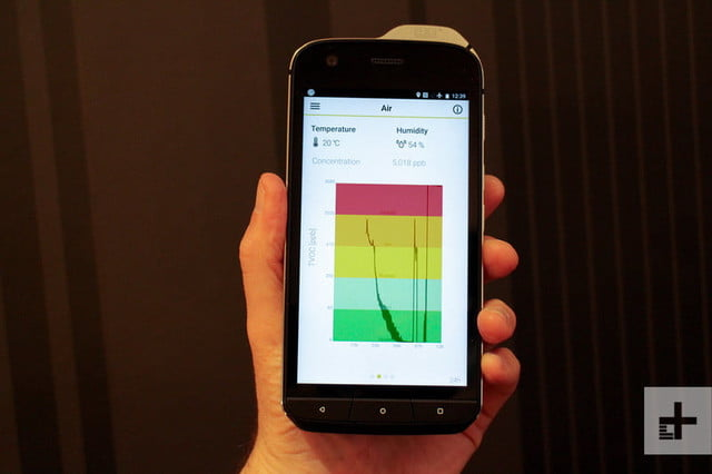 cat s61 android mwc air temp 800x533 c