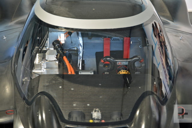 vw auto electrico pike peaks dt volkswagen id r 5 640x427 c