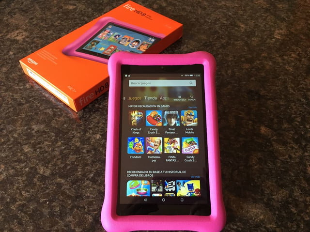 revision fire hd 8 kids edition 14