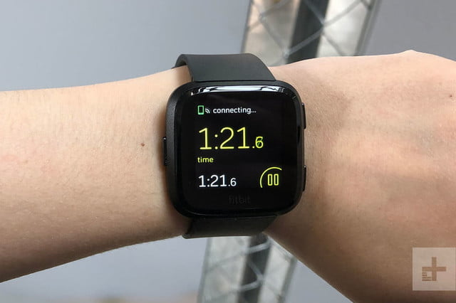fitbit versa revision review 19 800x533 c