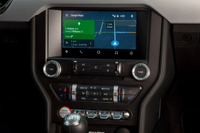 apple carplay y android auto finalmente en ford 05