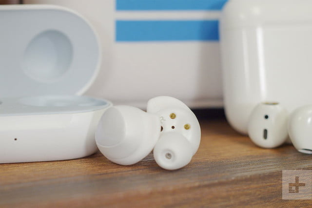 samsung galaxy buds revision full review 1 800x534 c