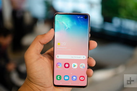 The Best Cases For Galaxy S10 Which You Can Get The Tech Fox