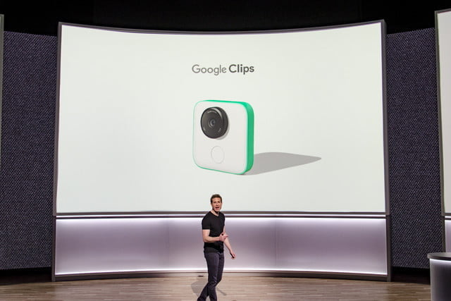 google clips clips2