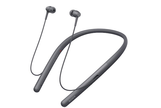 sony productos dispositivos ifa h ear in 2 wireless b cw mid