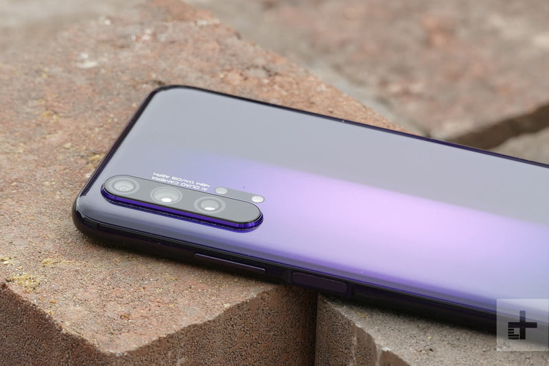 revision honor 20 pro hands on 6 800x534 c