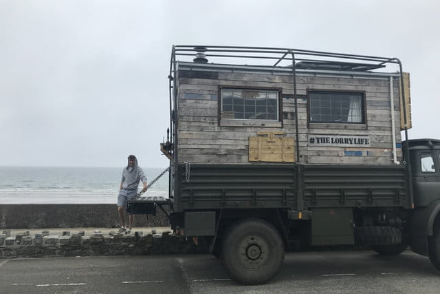 lorry life camion ejercito proyecto casa img 23801 700x467 c