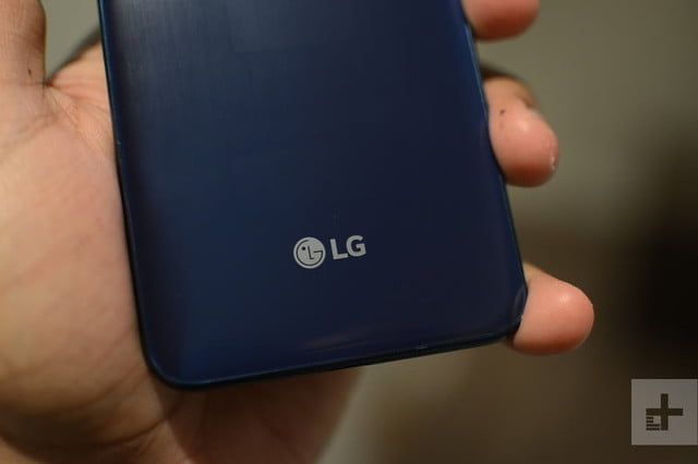 revision lg v30s thinq hands on review 5 800x533 c