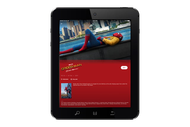 disney google movies anywhere ma tablet detail1