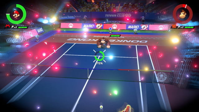 revision mario tennis aces donkey meter 800x450 c