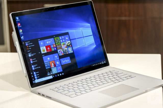 surface book 2 revision microsoft 15 inch review 325
