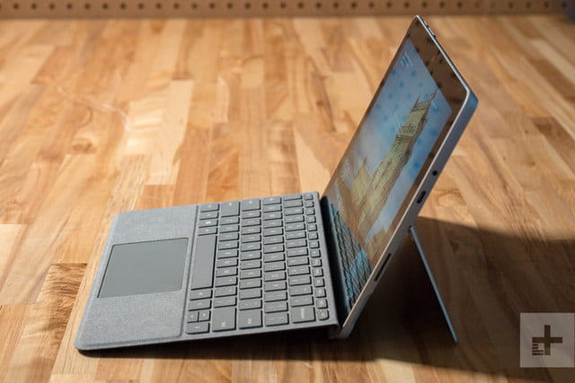 surface go microsoft revision review 15 800x534 c