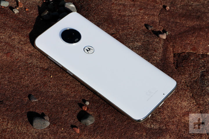 revision moto g7 review 12