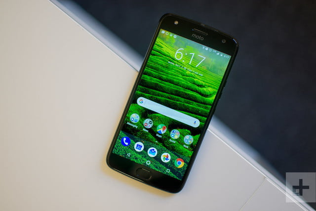 revision moto x4 lenovo motorola android one review full angle 1200x9999