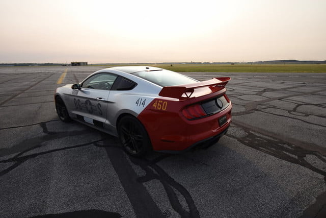ford mustang p 51 old crow gt 5 700x467 c