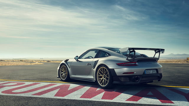 porsche 911 gt2rs woodwood gt2 rs 05