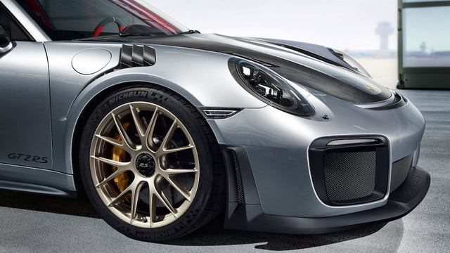 porsche 911 gt2rs woodwood gt2 rs 14