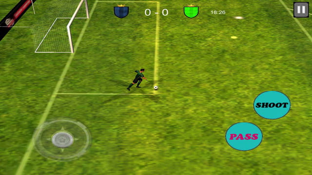 mas popular juego futbol gratuito ios screen640x640 3