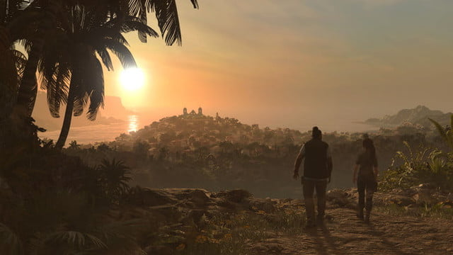 revision shadow of the tomb raider review 29394 700x394 c