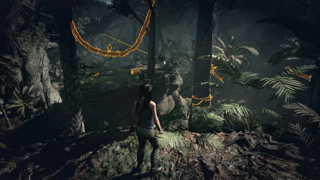 revision shadow of the tomb raider review 29414 700x394 c