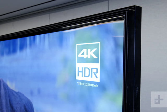 revision sony z9g 8k 85 inch hdr led tv review 9 800x534 c