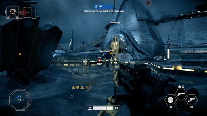star wars battlefront ii revision review 283 1920x1080
